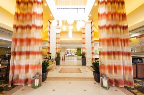 Hilton Garden Inn Phoenix/Avondale
