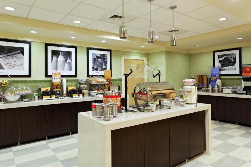 Hampton Inn & Suites Orlando North Altamonte Springs
