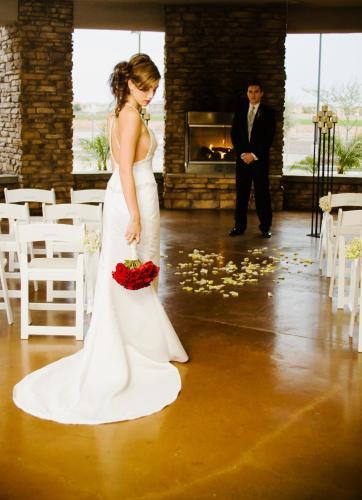 Hilton Garden Inn Phoenix/Avondale Photo