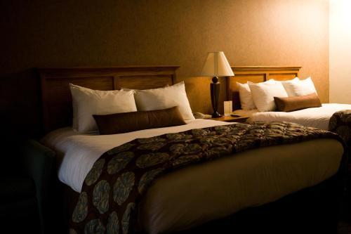 Borrego Springs Resort and Spa Photo