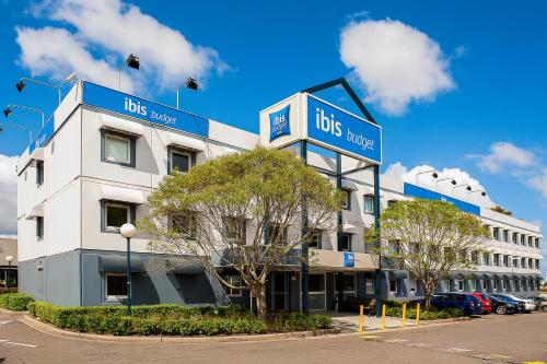 ibis Budget - St Peters photo 2