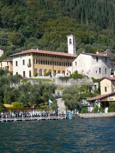 Castello Oldofredi - 36 of 55