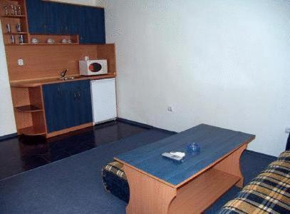 Guest House Petkovi
