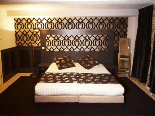 Hotel Blyss photo 5