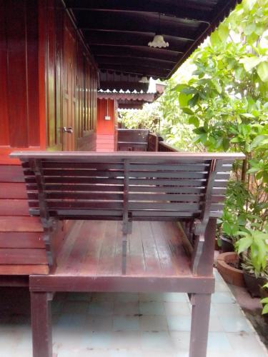 Baan Kong Homestay photo 9
