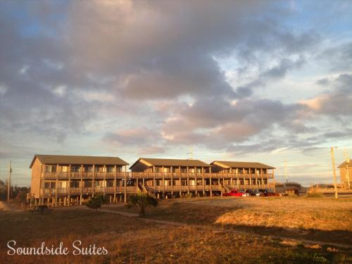 Hotels Airbnb Vacation Als In Buxton North Carolina Usa
