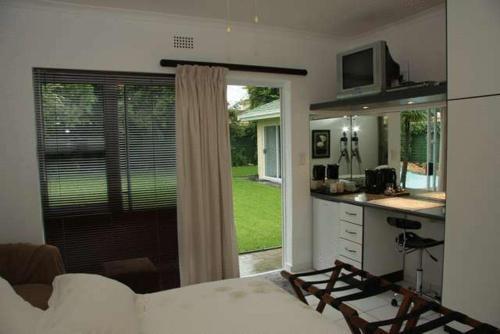 Araluen Cottage Photo