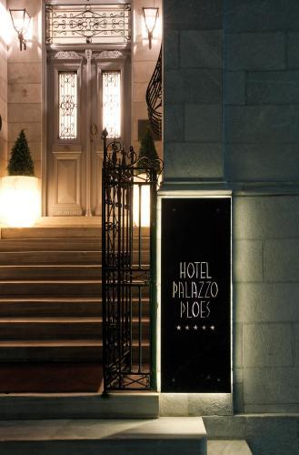 Hotel Ploes