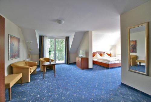 Bodenseehotel Immengarten