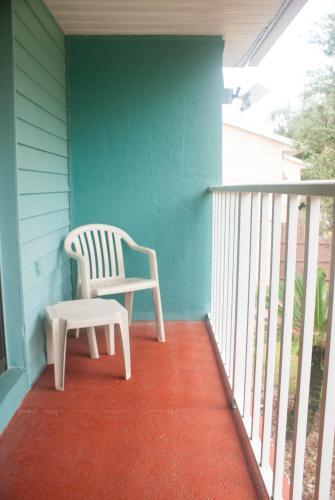 Florida Vacation Villas Photo