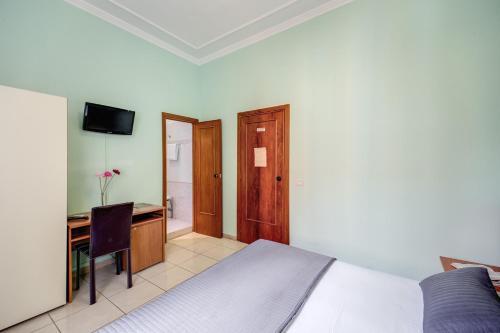 Hotel Alius photo 6