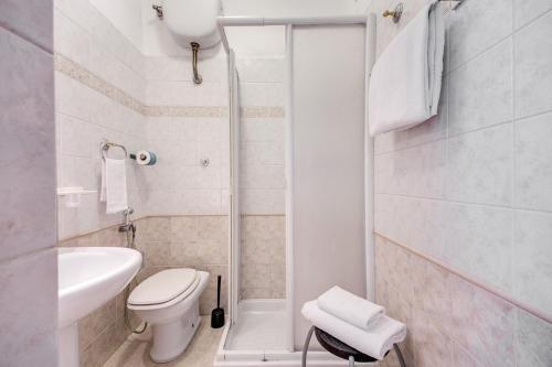 Hotel Alius photo 7