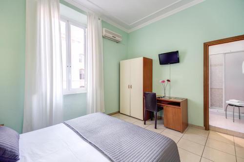 Hotel Alius photo 9