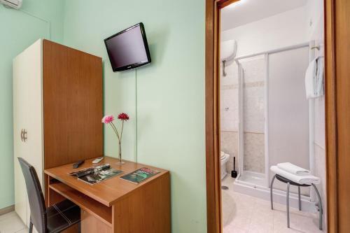 Hotel Alius photo 10