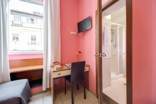 Hotel Alius photo 13