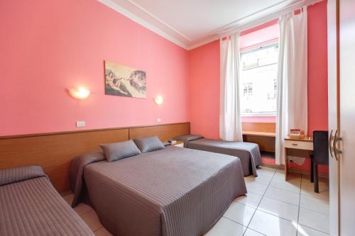 Hotel Alius photo 14