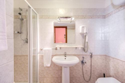 Hotel Alius photo 16