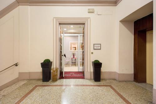 Hotel Alius photo 24