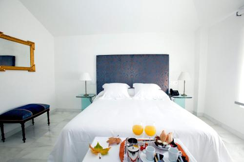 Hotel La Marquesa