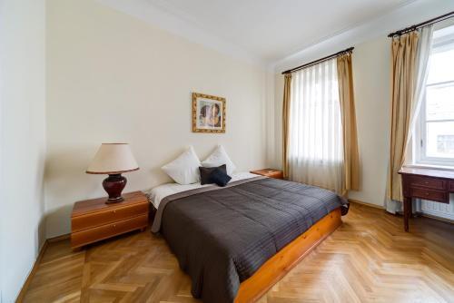 Zizu Hotel photo 9