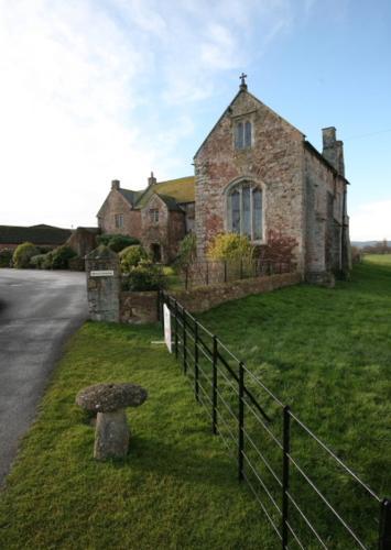 Blackmore Farm