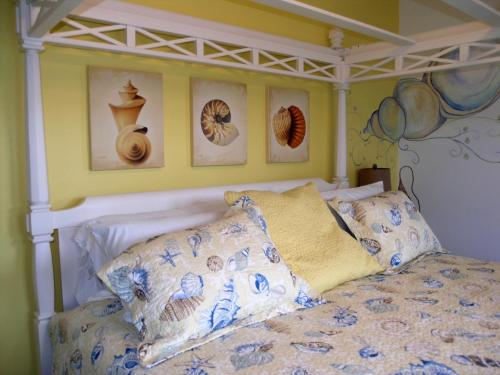Inn On The Avenue - New Smyrna Beach, FL 32169