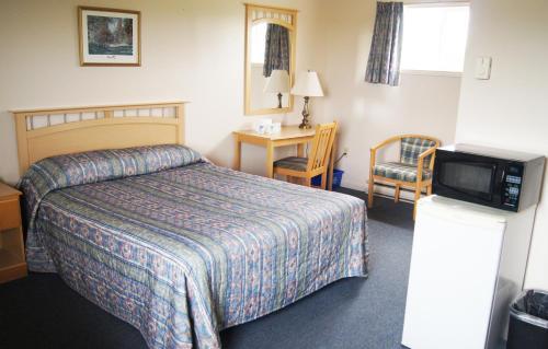 Tara Inn - New Glasgow, NS B2H 3S5