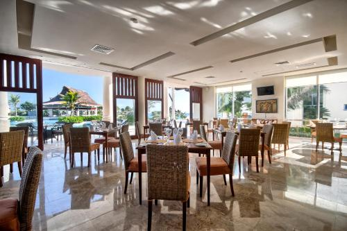 Kore Tulum Retreat & Spa Resort - Adults Only Photo