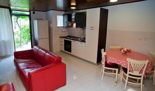 Apartment Kastelet