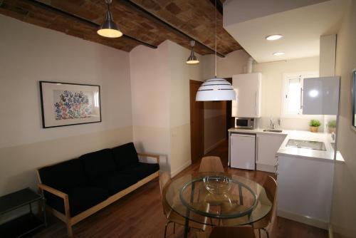 Apartamentos Atica photo 23