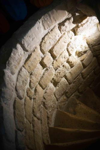 Champerret Heliopolis photo 16