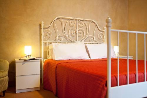 Castello Oldofredi - 16 of 55