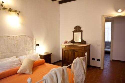 Castello Oldofredi - 4 of 55