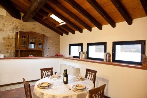 Castello Oldofredi - 24 of 55