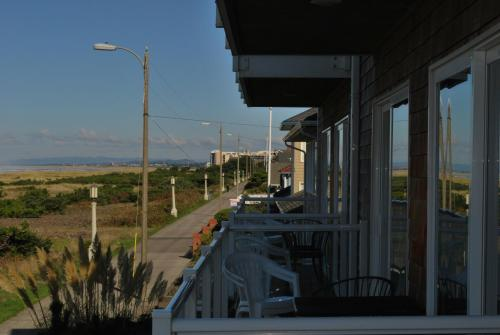 Inn at the Shore Photo