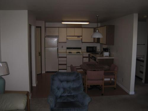 First Hill Apartments Extended Stay Seattle Photo