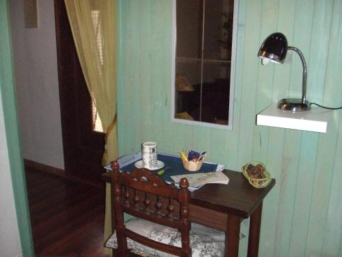Chambres d'hôtes au Pays des Etangs