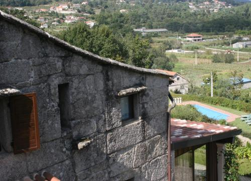 Casa do Val