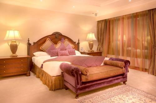 Corniche Hotel Abu Dhabi photo 28