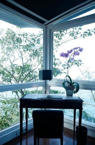 La Suite by Dussol Photo