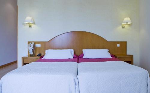 Hotel Europa 6