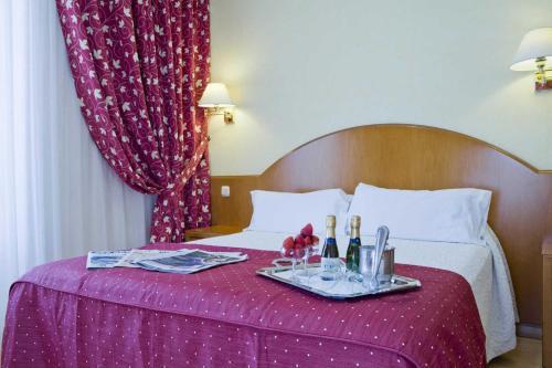 Hotel Europa 2