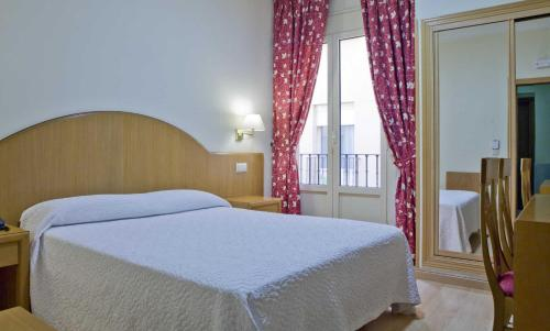 Hotel Europa 4