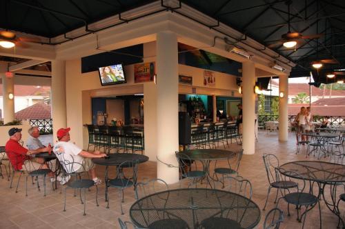 Star Island Resort And Club - Kissimmee, FL 34746