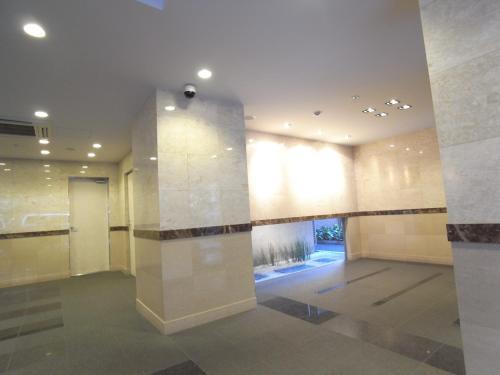 Palace Studio Minami-Azabu photo 15