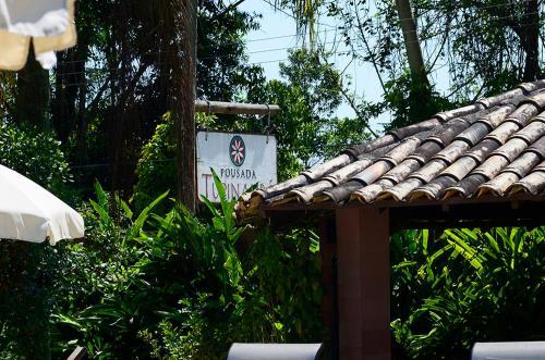 Pousada Tupinamba Photo