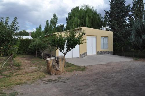 La Casa de Feli Photo