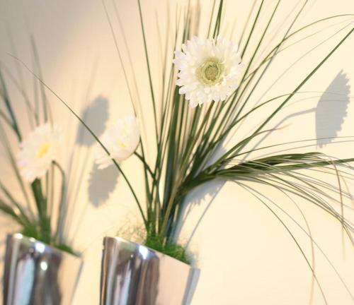 a qualitel wilnsdorf hotel wilnsdorf deutschland online reservierung. Black Bedroom Furniture Sets. Home Design Ideas