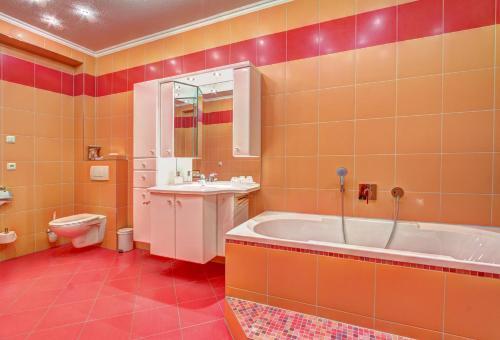 Hotel Villa Seeschlößchen photo 9