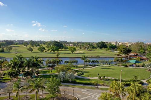 Inverrary Golf Resort Photo